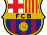 В «Барселоне» будут тренироваться 40 молодых китайцев