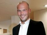 Фредрик Юнгберг объявил о завершении карьеры