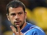 Кежман рассчитывает, что БАТЭ сможет обойти «Барселону» или «Милан»