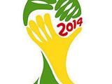 Власти Бразили обещают спокойный ЧМ-2014