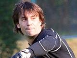 Александр ШОВКОВСКИЙ: «Буду заявлен на игру с «Металлистом», но участия в ней не приму»