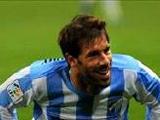 Ван Нистелрой не поедет на Евро-2012