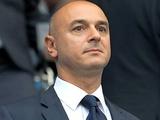Президент «Тоттенхэма» пытался сорвать трансфер Эзила в «Арсенал»