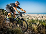 Владелец абонемента «Динамо» уедет с «Олимпийского» на велосипеде