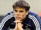 Вукоевич: «Играл бы в Киеве до конца карьеры»