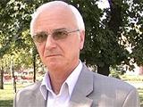 Милетий Бальчос: «То что сказал Коломойский — это коррупция»