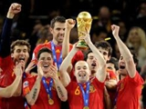 Профессор университета Барселоны: «Испанский футбол умирает»