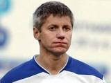 Александр Чижевский: «Роналду не сыграл на Евро на своем уровне»