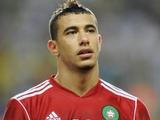 Юнес Беланда: «Матч против Кот-д'Ивуара очень важен для Марокко»
