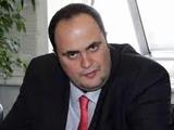 Владелец «Олимпиакоса» подозревается во взяточничестве