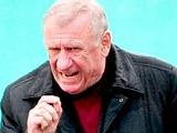 Дячук-Ставицкий назвал двух порядочных арбитров чемпионата Украины