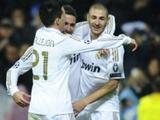 «Реал» побил 11-летний рекорд Лиги чемпионов