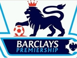 В английской Премьер-лиге хотят ввести плей-офф за Лигу чемпионов