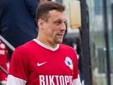 Александр Яценко: «Динамо» ищет себя. Это может стать сюрпризом для «Шахтера»