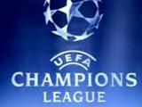 УЕФА утвердил календарь матчей 1/8 финала ЛЧ