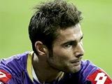 Муту отклонил новый контракт «Фиорентины»