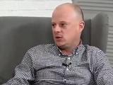 Виктор Вацко: «Петряка продали вдвое дороже, чем Шведа»
