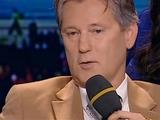 Леонид БУРЯК: «Нынешнее состояние футболистов «Динамо» оптимальным никак не назовешь»