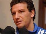 Элано покинет «Сантос» из-за конфликта с руководством клуба?