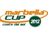 «Marbella Cup 2012»: все результаты четверга