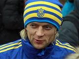 Анатолий ТИМОЩУК: «Если мы сыграем в свой лучший футбол, то сможем победить Польшу»