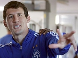 Алексей Андронов: «Если бы мог, то взял бы Данило Силву в «Боруссию»
