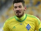 Источник: Бойко отказался от полугодовой зарплаты в «Бешикташе», чтобы стать полноценным игроком «Динамо»