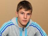 Эдуард Соболь: «Знаю, что мной интересовалось «Динамо»
