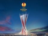 ЛЕ. Плей-офф раунд, результаты ответных матчей. «Динамо», «Днепр» и «Черноморец» идут дальше
