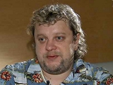 Алексей Андронов: «Динамо» однозначно прибавило в солидности и уверенности в собственных силах»