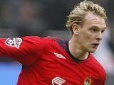 Красич выбрал для себя «Милан»