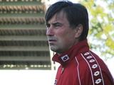 Олег Федорчук: «Если объединим чемпионаты, Россия снова, как в 1992-м, заберет себе наш коэффициент»