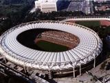 «Стадио Олимпико» останется домашней ареной «Ромы» в ближайшие три года