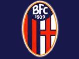 Семь игроков «Болоньи» будут допрошены по делу о договорных матчах
