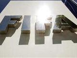 В 2011 году чистая прибыль ФИФА составила 36 миллионов долларов