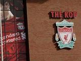 Сделка по продаже «Ливерпуля» «заморожена»