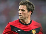Оуэн покидает «Манчестер Юнайтед»