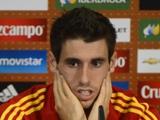 «Бавария» опровергла слухи о договоренности с «Атлетиком» по Хави Мартинесу