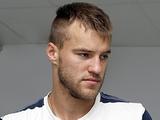 Андрей ЯРМОЛЕНКО: «Я уверен, что Тайсон специально нанес мне травму»