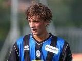 «МЮ» дает 10 миллионов за двадцатилетнего итальянца