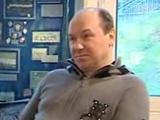 Виктор Леоненко: «Вряд ли под руководством Заварова сборную будет ждать успех»