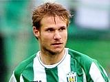 Грегор БАЛАЖИЦ: «Сразу чувствуется, что «Динамо» — соперник хорошего европейского уровня»