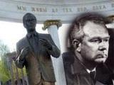Завтра день памяти Валерия Лобановского