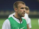 Опанасенко восстановился от повреждения и сможет сыграть с «Эстерсундом»