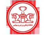 Иранские футболисты дисквалифицированы за «аморальное» празднование голов (ВИДЕО)