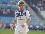Дмитрий Рыжук: «В игре против «Звезды» все хорошо выполняли черновую работу»