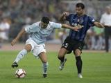Спортивный директор «Ромы»: «Лацио» проиграл намеренно»
