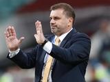 Главный тренер сборной Австралии ушел в отставку после выхода на ЧМ-2018