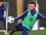 Николай МОРОЗЮК: «В этом сезоне уже вряд ли можно рассчитывать на чемпионство»