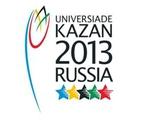 Украинские студенты проиграли в четвертьфинале Универсиады